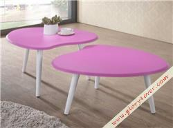 LIVA (COFFEE TABLE)